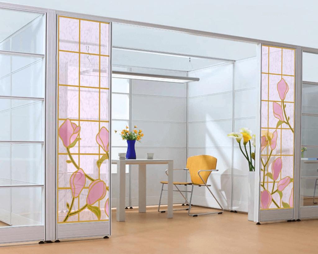 dekorativnye-stekljannye-peregorodki-2