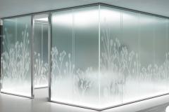 dekorativnye-stekljannye-peregorodki-4