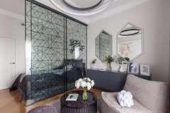 dekorativnye-stekljannye-peregorodki-5