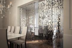 dekorativnye-stekljannye-peregorodki-8