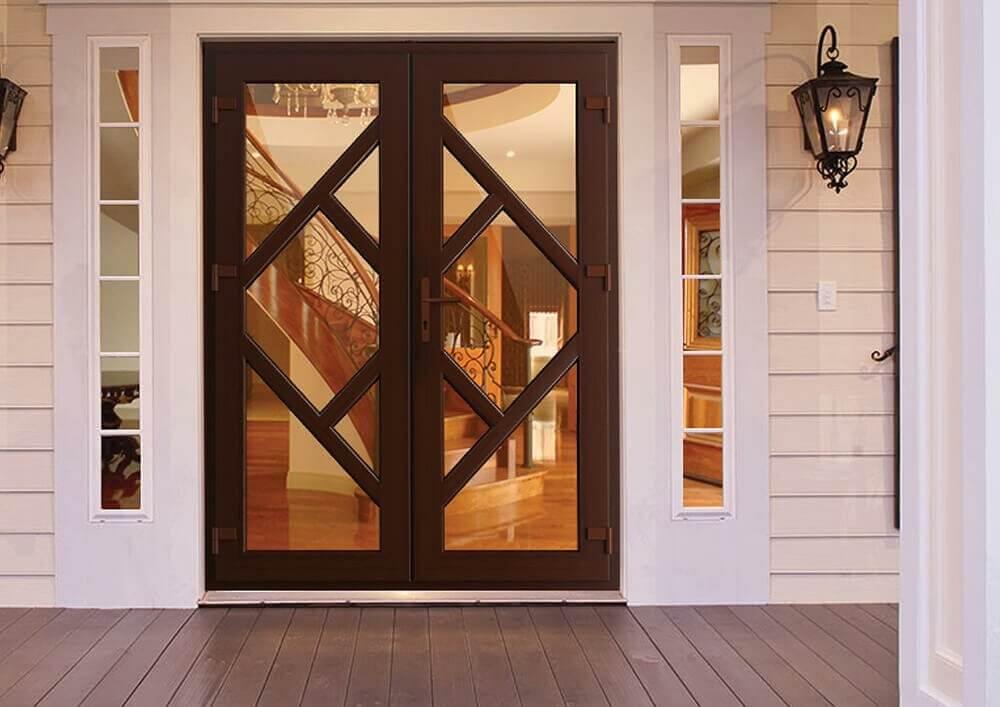 dveri-v-chastnyj-dom