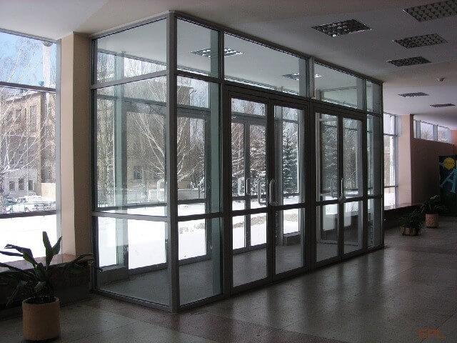 dveri-v-ofis