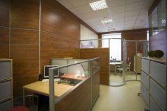 ofisnye-stekljannye-peregorodki-14