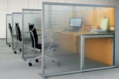 ofisnye-stekljannye-peregorodki-15