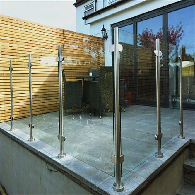 Modern-Designs-Side-Mount-Stainless-Steel-Standoff