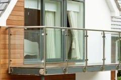 balkon262ab