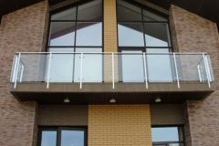 perila-na-balkon-9