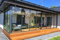 okno-dver-na-terrasu-1024x768