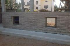 aljuminievye-okna-i-dveri-ags-3