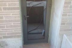 aljuminievye-okna-i-dveri-ags-4