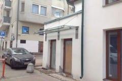 stekljannye-dveri-i-kozyrek-9