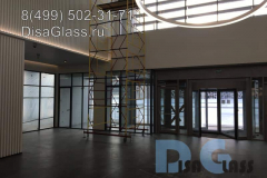 stekljannye-peregorodki-dlja-biznes-centra-2