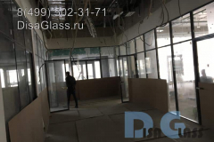 stekljannye-peregorodki-dlja-biznes-centra-4