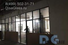 stekljannye-peregorodki-dlja-biznes-centra-6