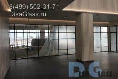 stekljannye-peregorodki-dlja-biznes-centra-7