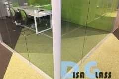 povorotny-profil-dly-stekla