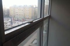 zamena-stekla-na-steklopaket-4
