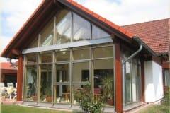 foto6-Stoechno-rigelnoe-osteklenie-verandy