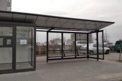 avtobusnye-ostanovki-15-750x465