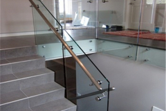 2019-Staircase-Use-Stainless-Steel-Standoff-Glass