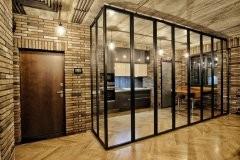 stekljannye-loft-peregorodki-16