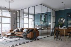 stekljannye-loft-peregorodki-5