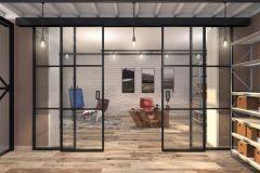 stekljannye-loft-peregorodki-7