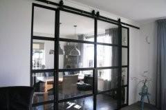 stekljannye-loft-peregorodki-8