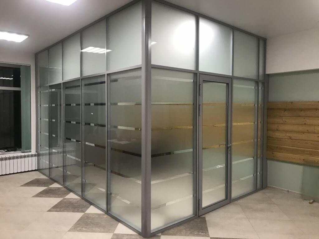 stekljannye-matovye-peregorodki-4