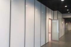 stekljannye-matovye-peregorodki-3