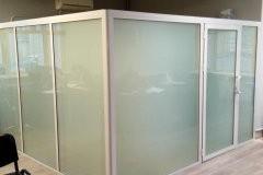 stekljannye-matovye-peregorodki-5