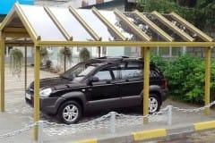 stekljannye-navesy-dlja-avtomobilja-11