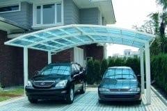 stekljannye-navesy-dlja-avtomobilja-4