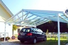 stekljannye-navesy-dlja-avtomobilja-6