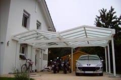 stekljannye-navesy-dlja-avtomobilja-9