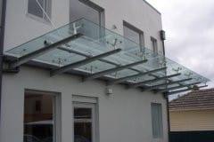 stekljannye-navesy-dlja-doma-11