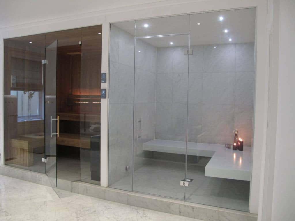 stekljannye-peregorodki-dlja-sauny-12