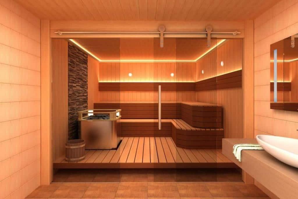 stekljannye-peregorodki-dlja-sauny-2
