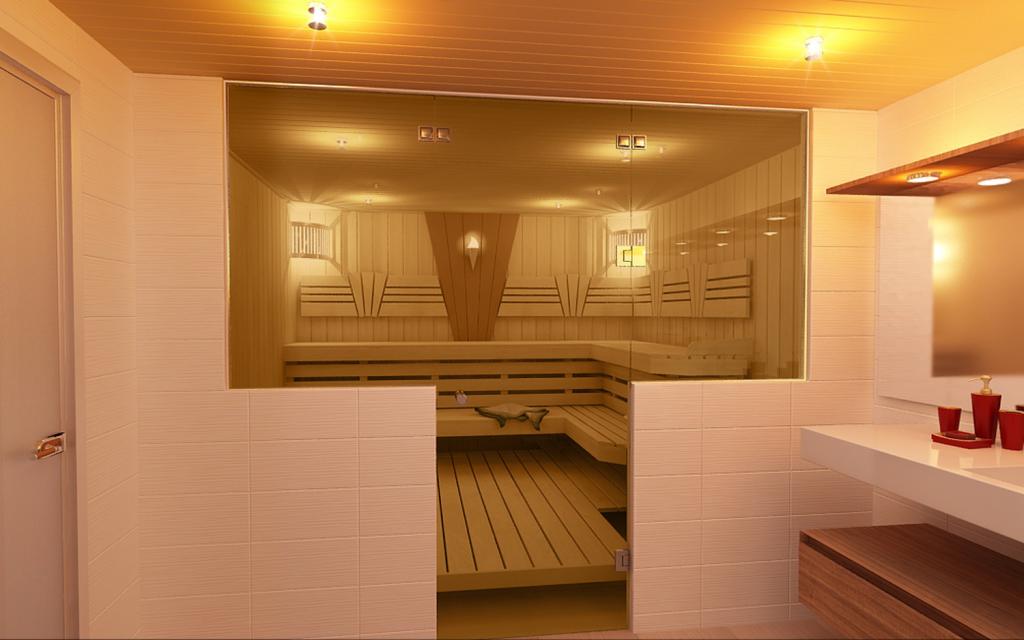 stekljannye-peregorodki-dlja-sauny-7