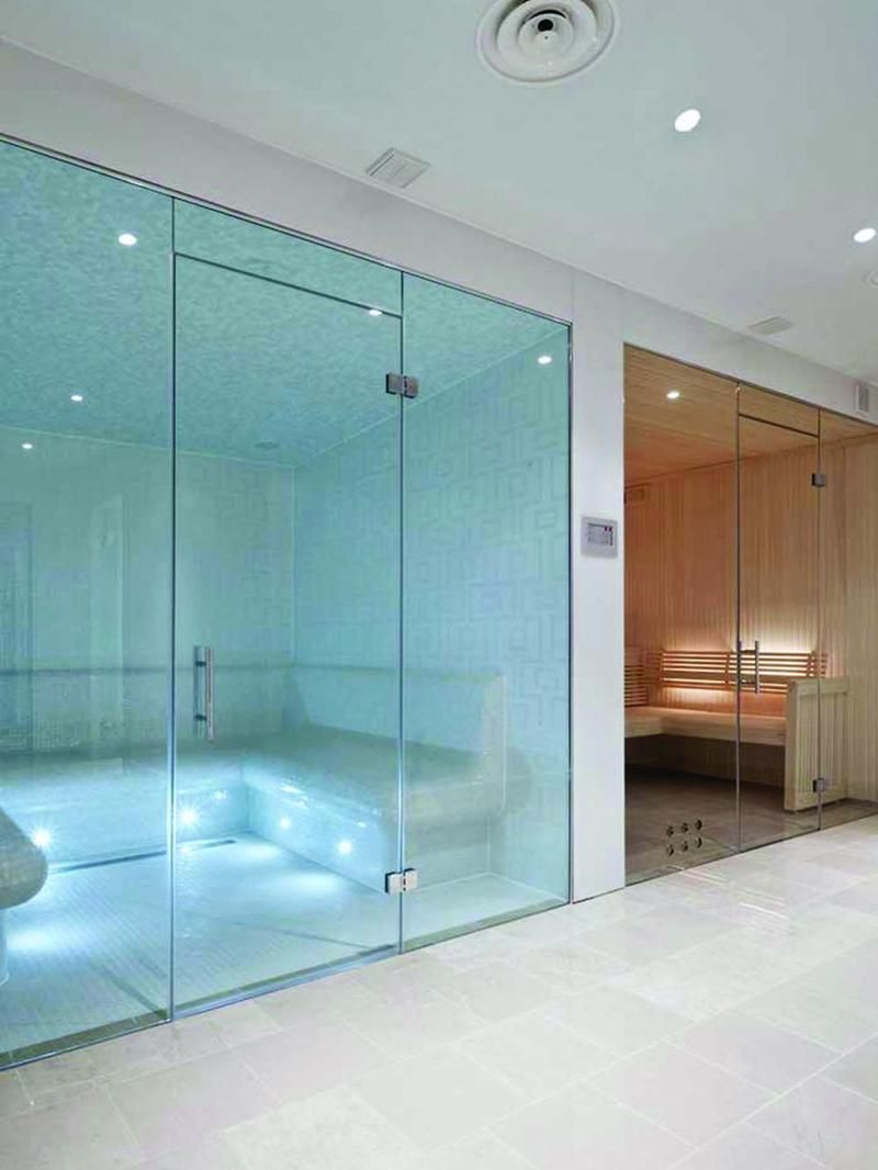 stekljannye-peregorodki-dlja-sauny-8