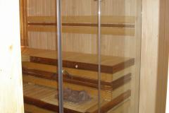 stekljannye-peregorodki-dlja-sauny-1