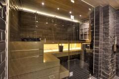 stekljannye-peregorodki-dlja-sauny-10