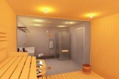 stekljannye-peregorodki-dlja-sauny-13
