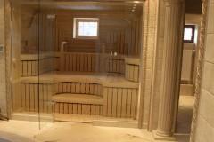 stekljannye-peregorodki-dlja-sauny-15