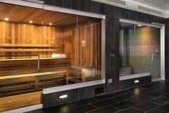 stekljannye-peregorodki-dlja-sauny-4