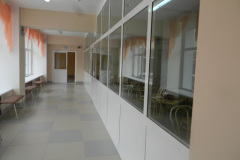 stekljannye-protivopozharnye-peregorodki-14