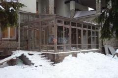 terrasy-i-verandy-s-podogrevom-2