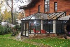 terrasy-i-verandy-s-podogrevom-3