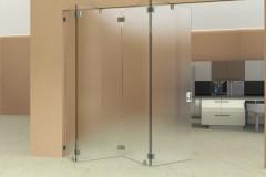 Coburn Pocket Sliding Door Gearproduct filter coburn sliding systemscoburn sliding systems