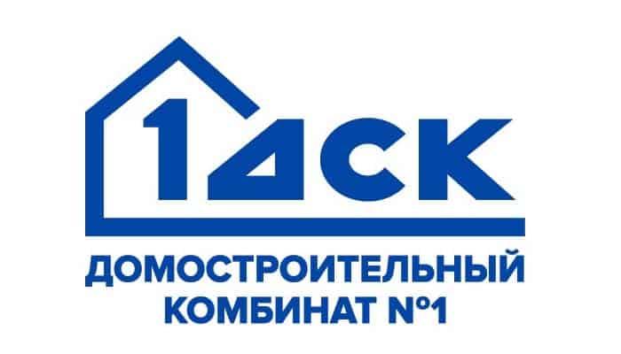 ДСК-1 Домостроительный комбинат
